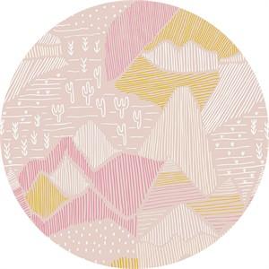 Leah Duncan for Cloud9, ORGANIC, Lore, Olympus Pink