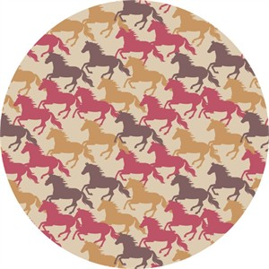 COMING SOON, Lewis & Irene, Farley Mount, Gallop Natural