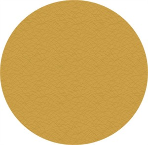 COMING SOON, Lewis & Irene, The Hedgerow, Blender Mustard Yellow