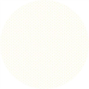 Lizzy House for Andover, The Whisper Palette, Asterisk Lemon Metallic