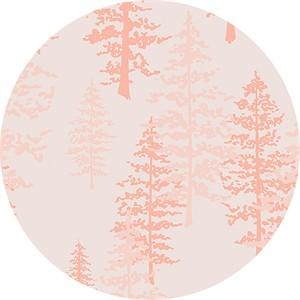 Maureen Cracknell for Art Gallery, Nightfall, Mystical Woods Solar