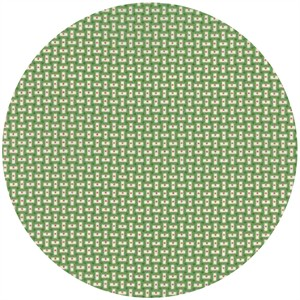 Moda, Bread N Butter, Rectangles Green