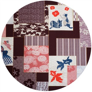 Westex, Pet Patchwork