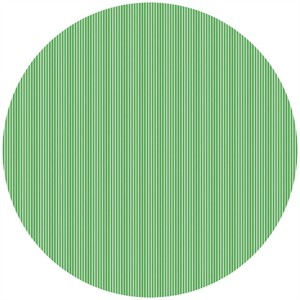 Creative Thursday, Just For Fun, Fun Stripes Green