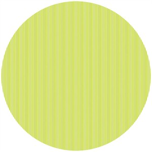 Creative Thursday, Just For Fun, Fun Stripes Light Green
