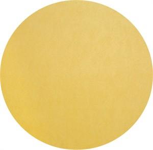 Shannon Fabrics, Cuddle Minky 3, WIDE WIDTH, Solid Lemon