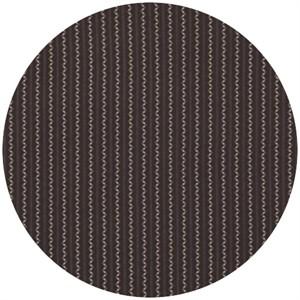Denyse Schmidt, Ansonia, Fine Stripe Onyx