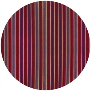 Denyse Schmidt, Chicopee, Shirt Stripe Red