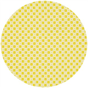 Denyse Schmidt, Chicopee, Voltage Dot Lime