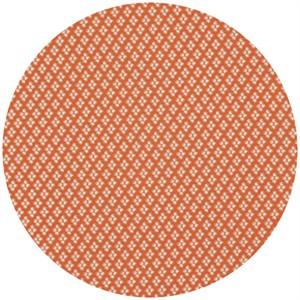 Denyse Schmidt, Florence, Four Dots Carnelian