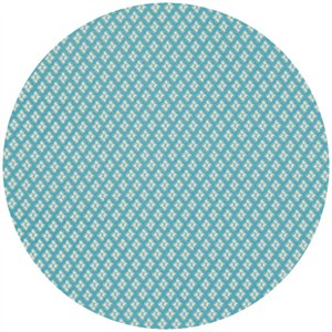 Denyse Schmidt, Florence, Four Dots Malachite