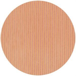 Denyse Schmidt, Florence, Texture Stripe Carnelian