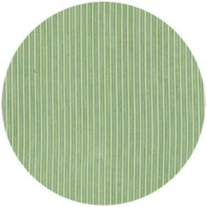 Denyse Schmidt, Florence, Texture Stripe Green