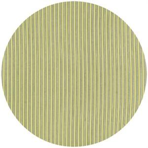 Denyse Schmidt, Florence, Texture Stripe Malachite