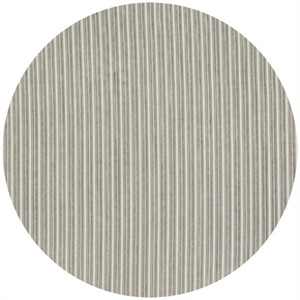 Denyse Schmidt, Florence, Texture Stripe Taupe
