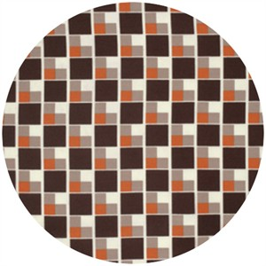 Denyse Schmidt, Hadley, Diagonal Blocks Lantern