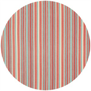 Denyse Schmidt, Shelburne Falls, Fine Stripe Maple
