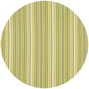 Denyse Schmidt, Shelburne Falls, Fine Stripe Willow
