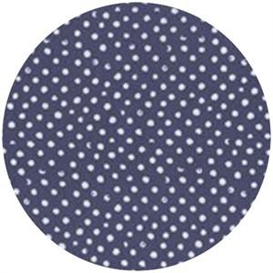 Dear Stella, Confetti Dot, Baltic