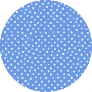 Dear Stella, Confetti Dot, Delft