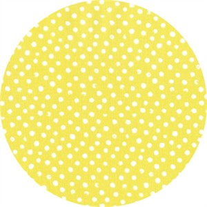 Dear Stella, Confetti Dot, Gold