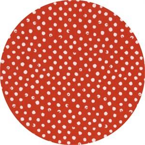 Dear Stella, Confetti Dot, Tomato
