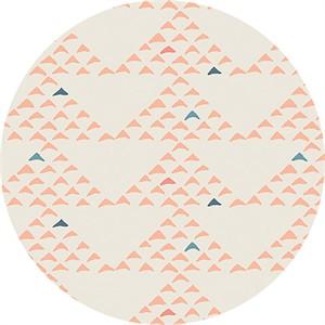 Sharon Holland for Art Gallery, Tapestry, Destination Migration