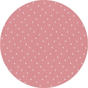 Dear Stella, Intermix, Polka Dots Blush