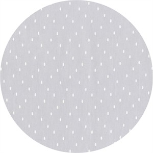 Dear Stella, Intermix, Polka Dots Gray