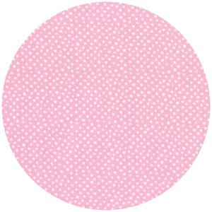 Dear Stella, Mini Confetti Dots, Blush