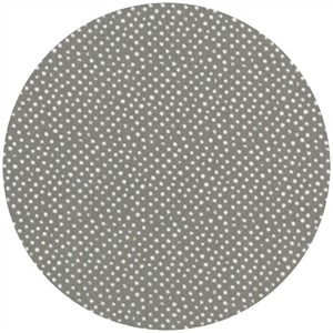 Dear Stella, Mini Confetti Dot, Charcoal