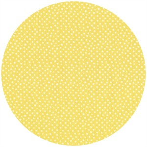 Dear Stella, Mini Confetti Dots, Gold