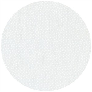 Dear Stella, Mini Confetti Dots, Grey