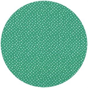Dear Stella, Mini Confetti Dots, Parrot