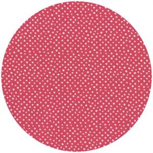 Dear Stella, Mini Confetti Dots, Peony