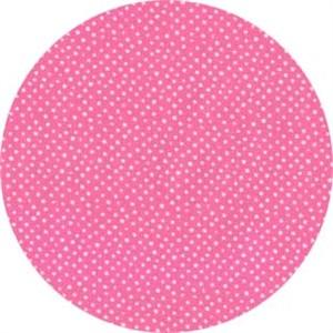 Dear Stella, Mini Confetti Dot, Pink