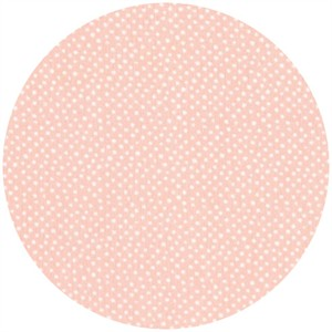 Dear Stella, Mini Confetti Dots, Shell