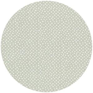 Dear Stella, Mini Confetti Dots, Stone