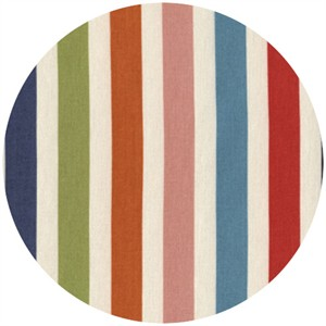 Dear Stella, Oh Happy Day!, Stripe Multi