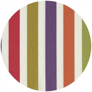 Dear Stella, Piper, Stripes Multi