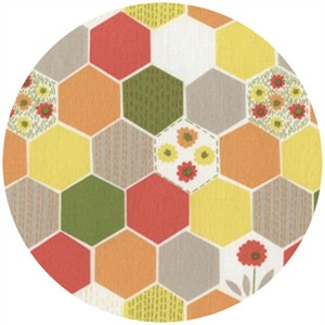 Dear Stella, Savannah, Honeycomb Multi