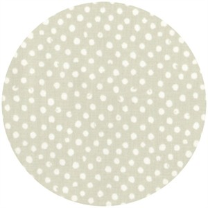 Dear Stella, Savannah, Mini Confetti Dot Stone