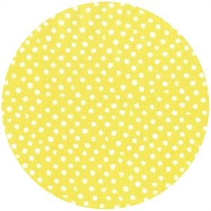 Dear Stella, Savannah, Mini Confetti Dot Gold