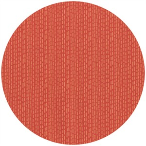 Dear Stella, Savannah, Ticking Stripe Coral