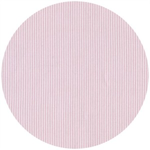 Dear Stella, Sunburst Stripes, Blush