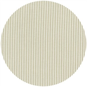 Dear Stella, Sunburst Stripes, Brown