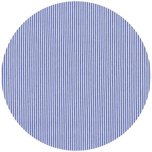 Dear Stella, Sunburst Stripes, Delft