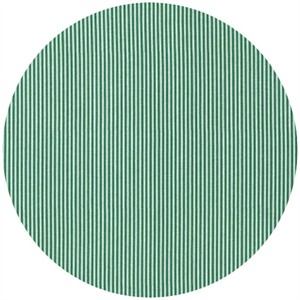 Dear Stella, Sunburst Stripes, Green