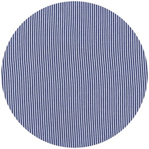 Dear Stella, Sunburst Stripes, Navy