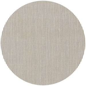 Dear Stella, Sunburst Stripes, Pewter